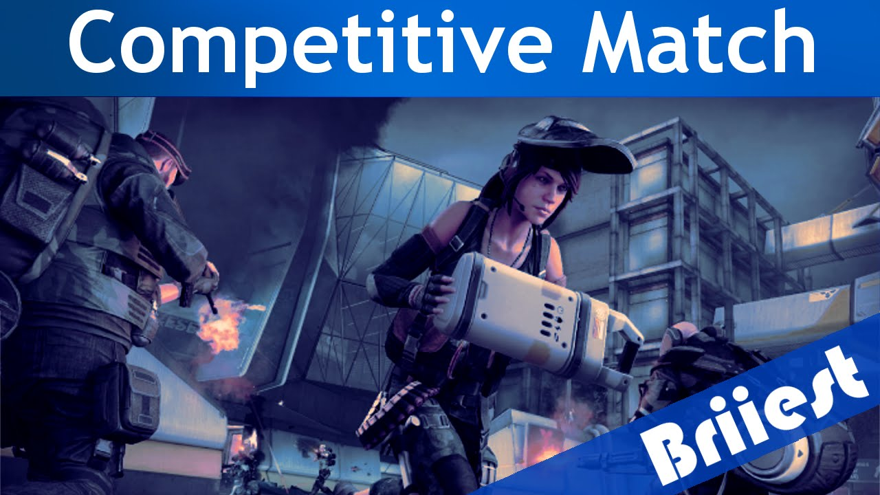 dirty bomb competitive matchmaking Dirty bomb change notes using the with tons of you getting serious about competitive db disabled and casual matchmaking enabled join us in dirty bomb to.