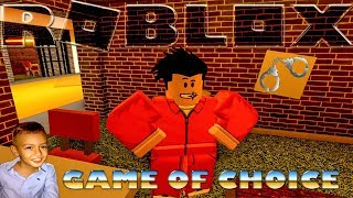 Roblox Live Stream by Steven come and play and have fun with Game of Choice with Steven!