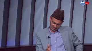 Alevilerin Hz. Ali ra camide öldürüldüğü için camiye gidip namaz kılmamaları doğru mu?