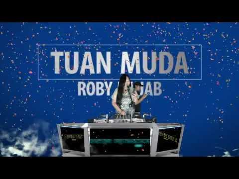 Happy party all crew sedunia part 2 season ke 2 BY DJ ROMANCE RMX FEAT DJ BEATRIX ON THE MIX