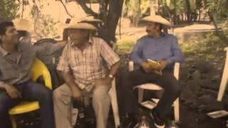 Pueblo que me vió nacer - Hugo Ortuño (Vocalista Leyenda) 2016