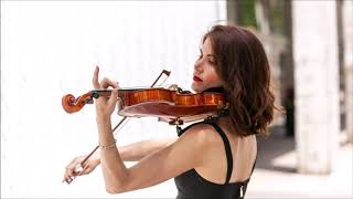 Romantic Violin Ringtone   Free Music Ringtones   Instrumental Ringtones