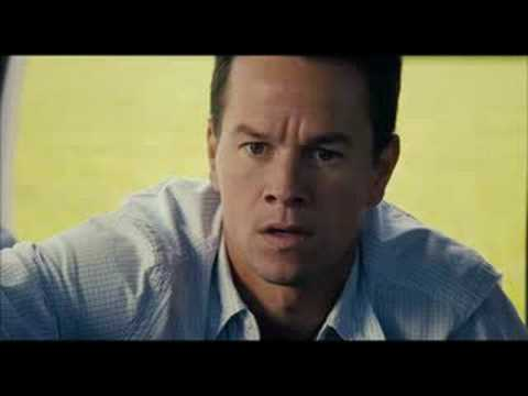 The Happening 2008 Trailer
