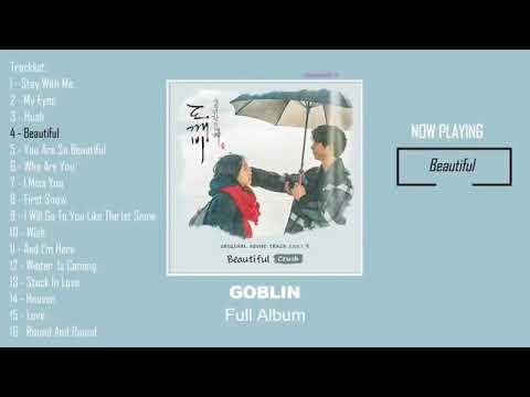 OST GOBLIN Full Album 孤單又燦爛的神-鬼怪   Những bài nhạc hay nhất 1