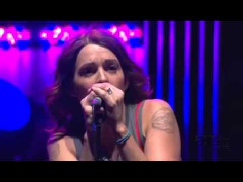 Oh Darling - Brandi Carlile ft. Ingrid Michaelson