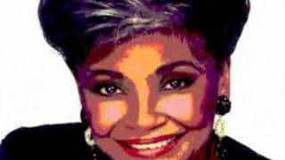 Nancy Wilson - What Are You Doing New Year