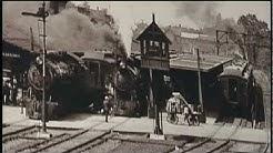 History of Spartanburg