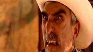 Maskeli Besler Irak - Bu da Kalın!