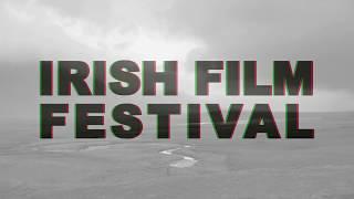 Ирландский кинофестиваль в Москве Трейлер 2018