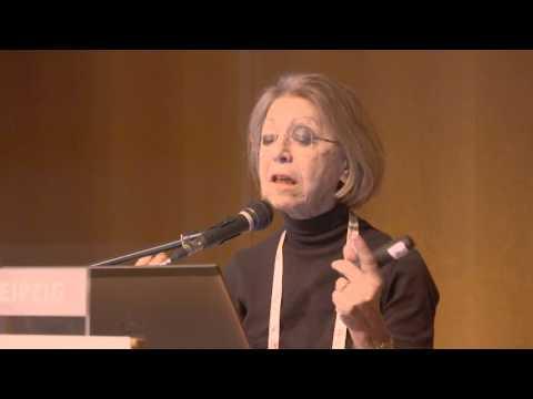 Molecular Mechanisms in Vaccine Induced Autoimmunity