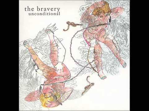 Oh Glory - The Bravery