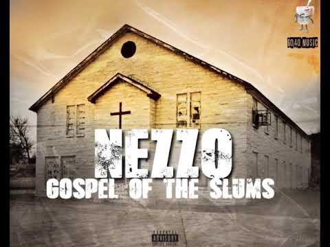 Nezzo x Slim