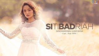 Download lagu Siti Badriah - Sandiwaramu Luar Biasa
