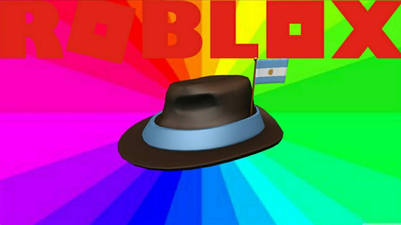 Roblox Argentina Free Roblox Account Dump Pastebin