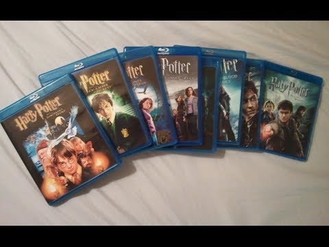 harry-potter:-complete-collection-(2001-2011)-blu-ray-review-and-unboxing