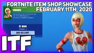 fortnite-item-shop-new-crusher-ex-skins-february-11th-2020-fortnite-battle-royale