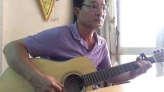 Tinh ca ( Hoang Viet)