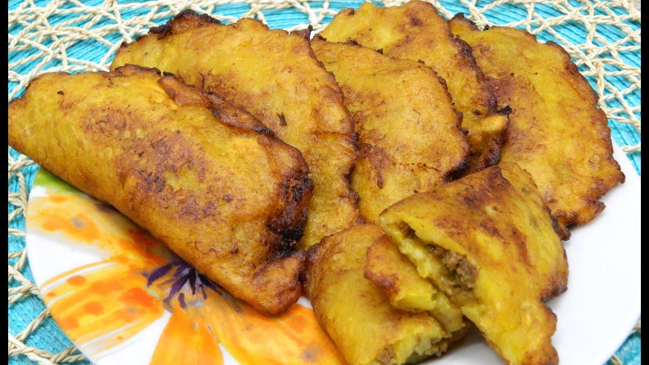 sweet puerto rican as