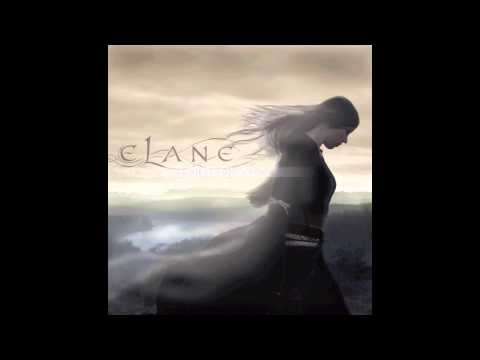 Elane - Half Past You
