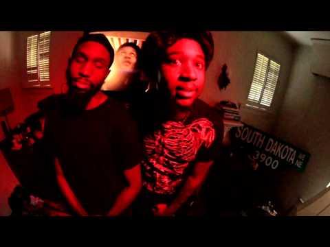 Tabs - Demons Ft.  Boogie Snow | Dir By YSE