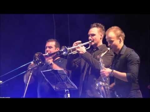 Prime Orchestra (ucrania) - Depeche Mode