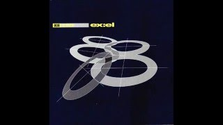 808 State - In Yer Face (audio only)