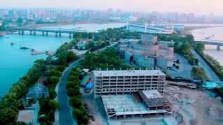 trip to dprk north korea pyongyang april 2014 in full hd
