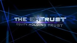 2013 Equity Holding Transfer System (EHT), A Title Holding Transfer System by Bill Gatten