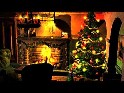 Lou Rawls - Have Yourself A Merry Little Christmas (Capitol ...