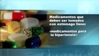 De medicamentos vitamina interacciones k con