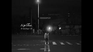 等身大センチメンタルアイドルグループ「tipToe.」(ティップトウ) 8th M...