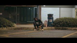 Download Lagu TL ft. Amirul - Pergi Music Video