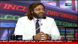 الناس الحلوة   جراحات تجميل الثدى مع د.عمر و النجارى