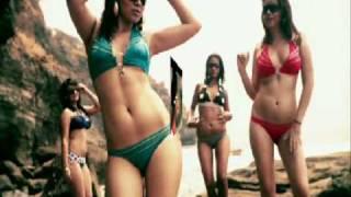 DULZURA RMIX OFICIAL - XDFIVE feat REX , DJ EMSY & ALTO MANDO