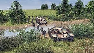 EASTERN FRONT 44