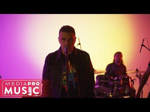 Vunk feat. Anastasia Sandu - Mi-e dor de tine (Official Video)