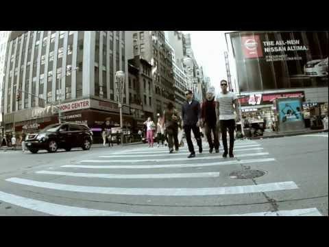 MxPx - Aces Up
