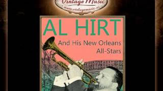 Al Hirt -- Over the Waves