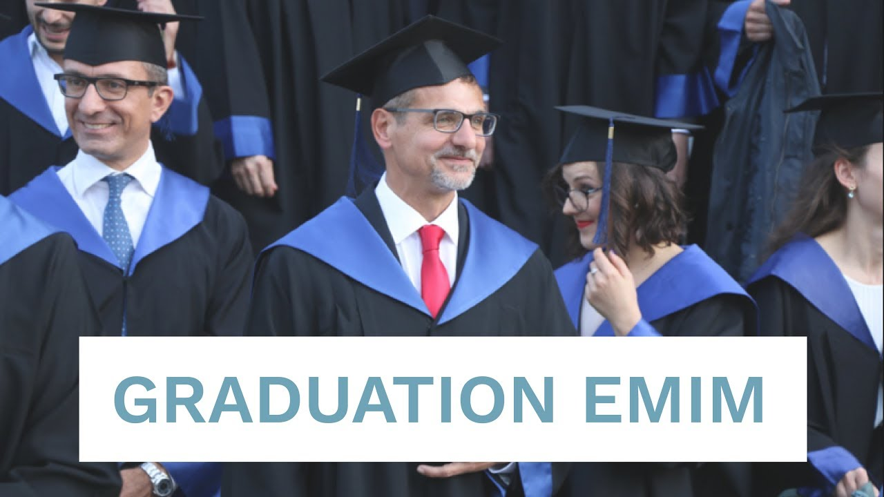 Undergrads incontri studenti Grad