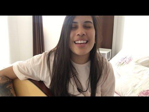 Ana Gabriela - Te Assumi pro Brasil  Matheus e Kauan