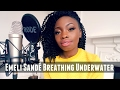 Emeli Sande Breathing Underwater Jemix mp3