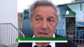 Serie D Girone E Vald.Montecatini-Real Forte Querceta 1-2