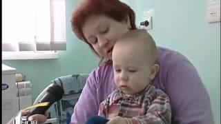 ТК Донбасс - Свиная кожа вместо обожженной!