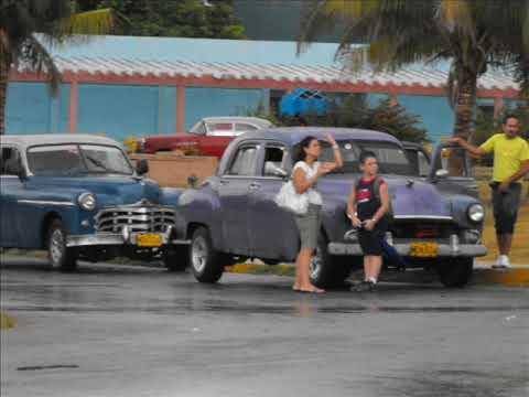 CUBA CHARANGA YOUTUBE