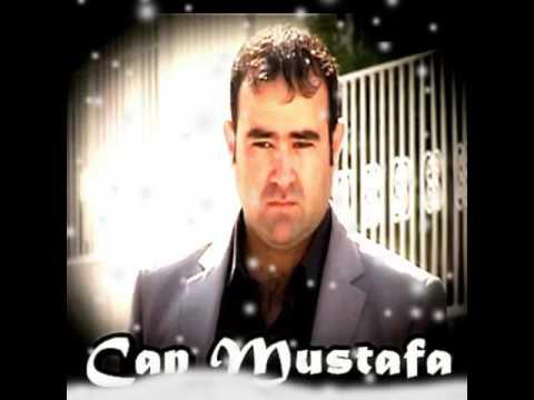 Dönemedim Köyüme,Can Mustafa,klip,