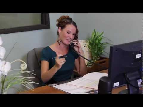 Monarch Mobile Home Sales | Orange County CA
