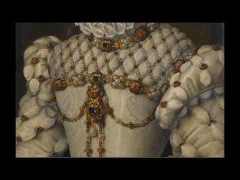 Lully Molière - Je languis nuit et jour air de l&39;élève - Le Bourgeois gentilhomme 1670