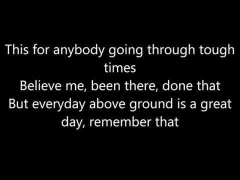 Time Of Our Lives - Pitbull Lyrics