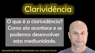 Clarividência