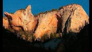 Отдых в Крыму! Симеиз, август 2016. ЧАСТЬ 2. Поселок, первый поход, гора Кошка.